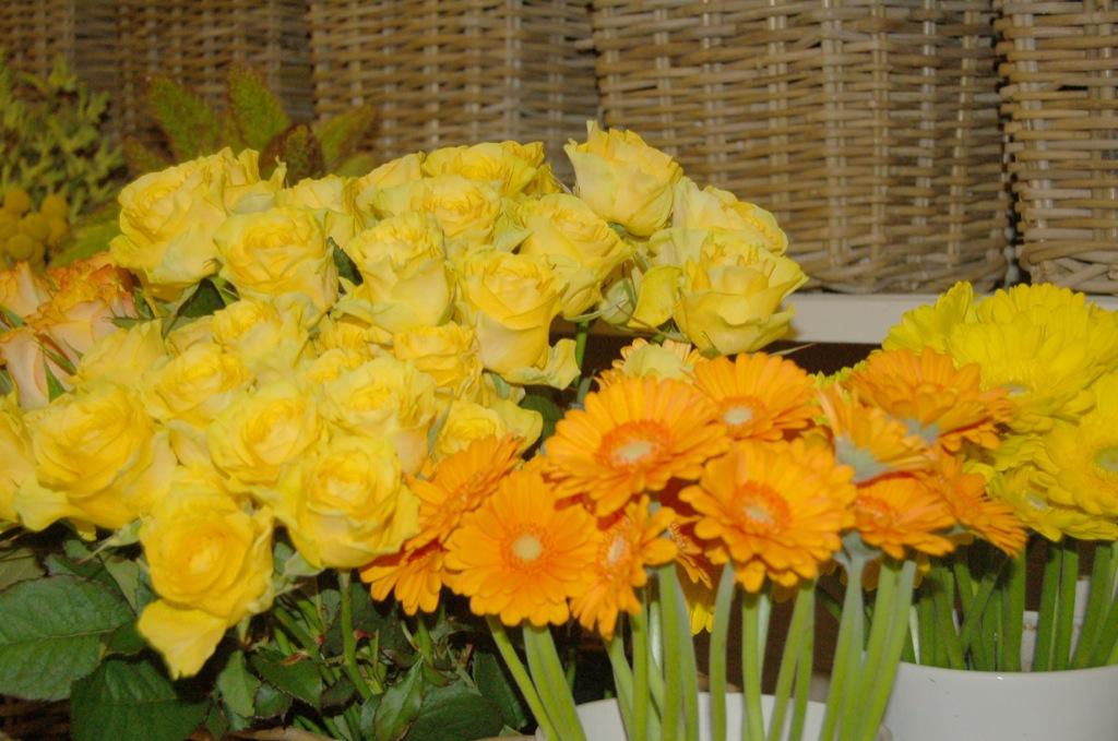 bloemen-winkel-001.JPG