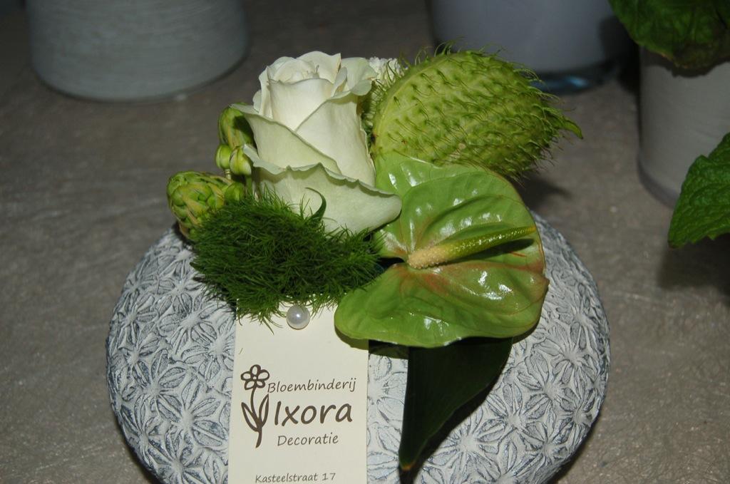 bloemwerk-001.JPG