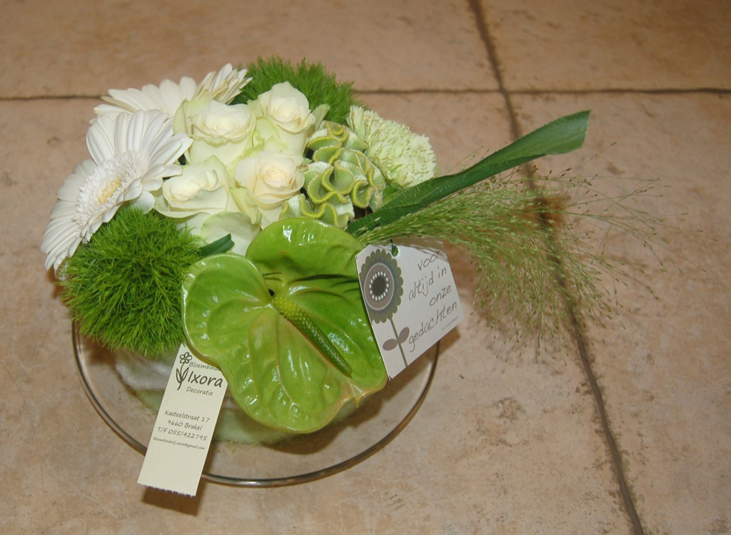 bloemwerk-003.JPG