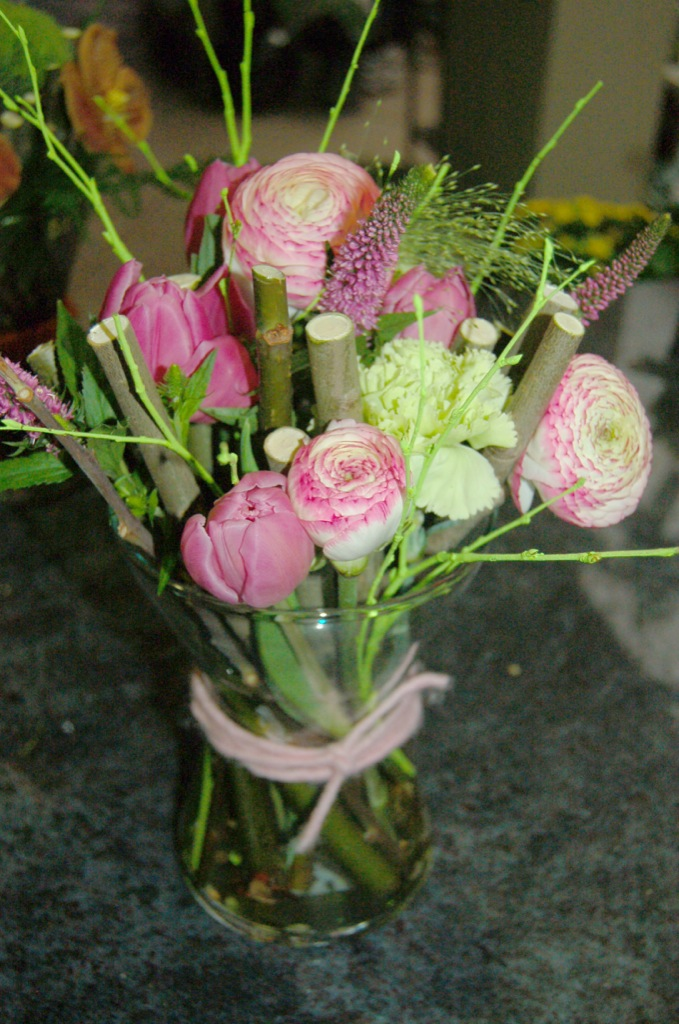 bloemwerk-004.JPG