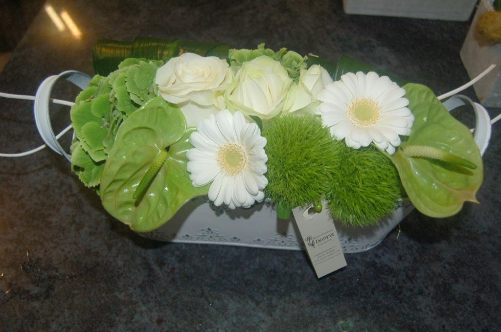 bloemwerk-005.JPG