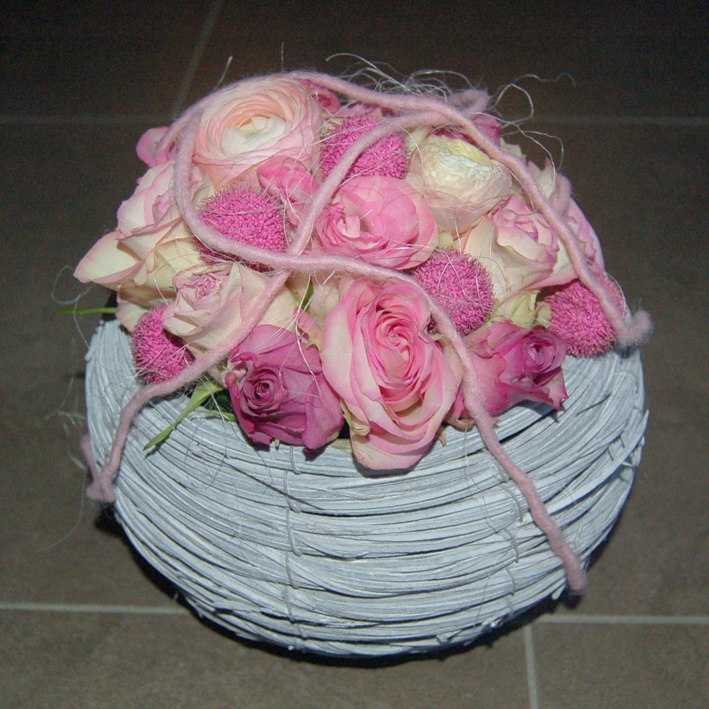 bloemwerk-006.JPG