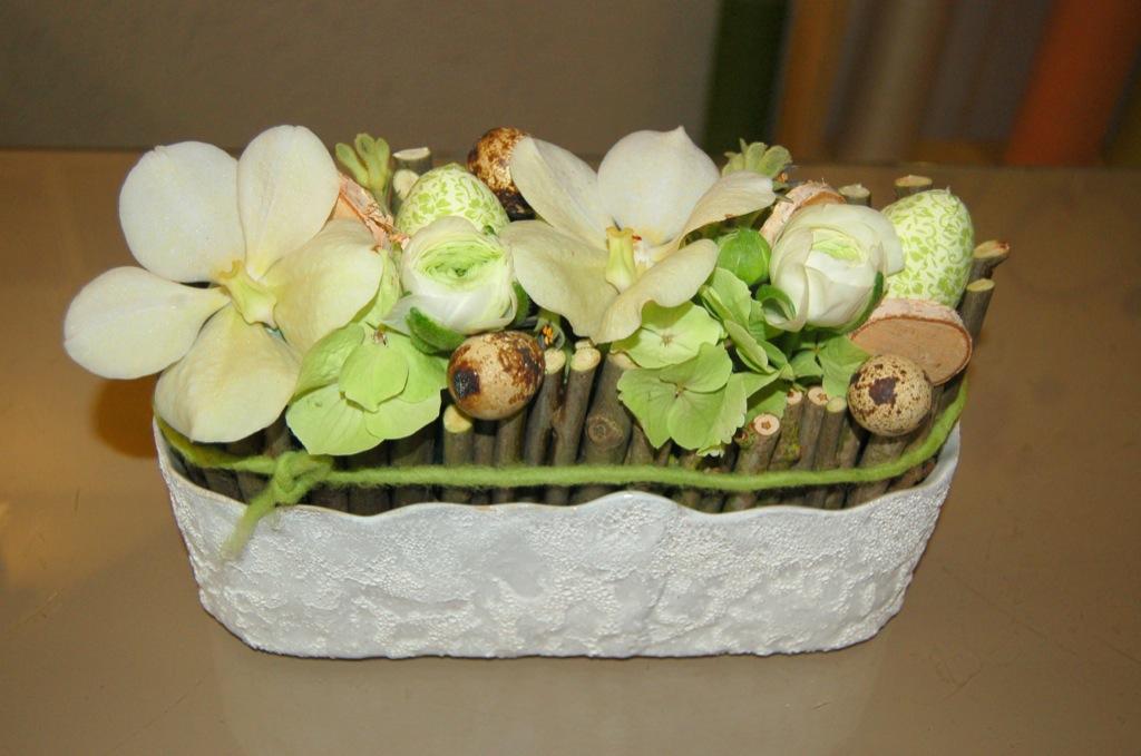 bloemwerk-009.JPG