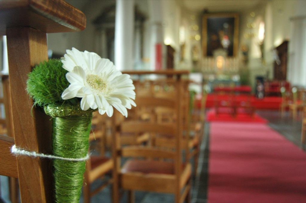 bruidswerk-005.JPG