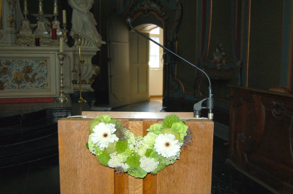 bruidswerk-006.JPG